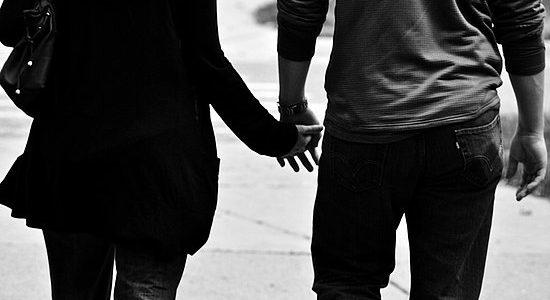 new-relationship