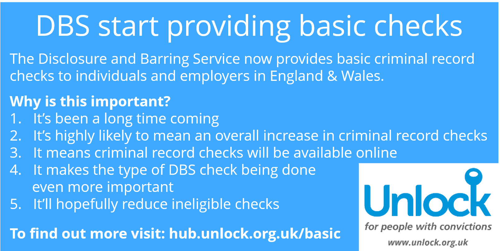 UK CRIMINAL RECORD CHECKS